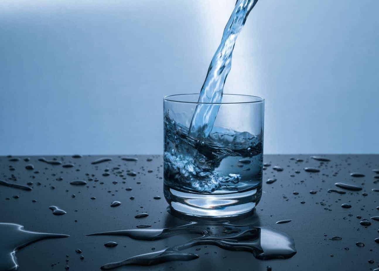 En el Día Mundial del Agua una reflexión desde Los Ángeles