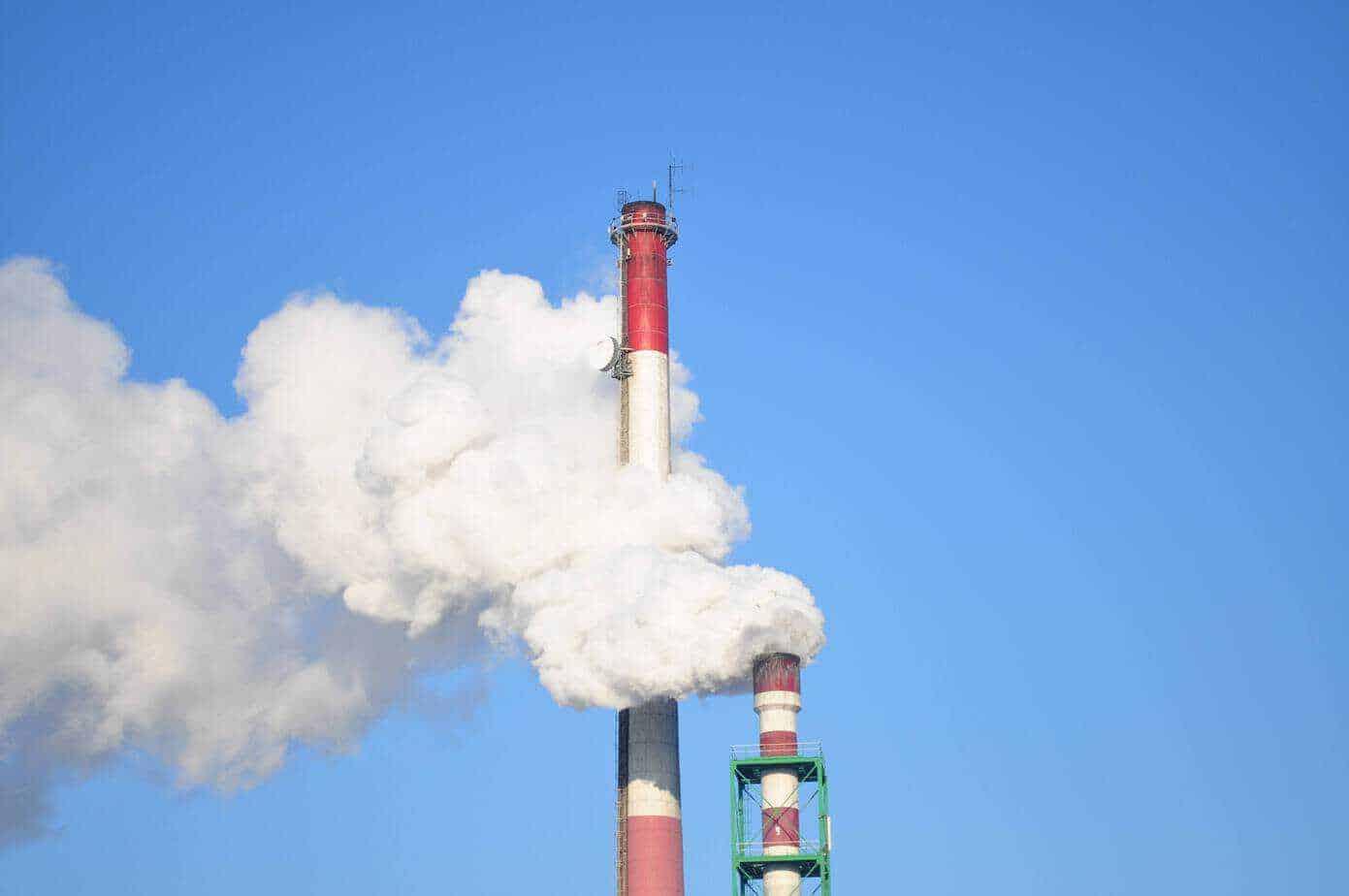 Antes de 20 años Cabrero cerrará todas sus termoeléctricas