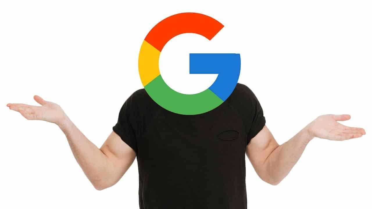 Juego de Google tarda 17 millones de años en terminar