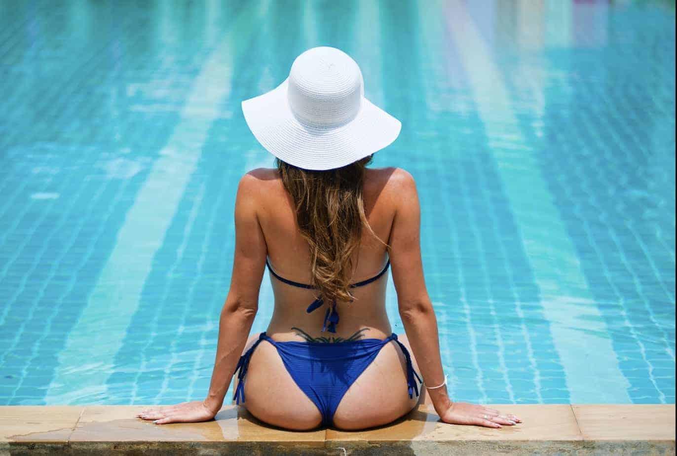 Se va el verano: 5 tips para prolongar tu bronceado