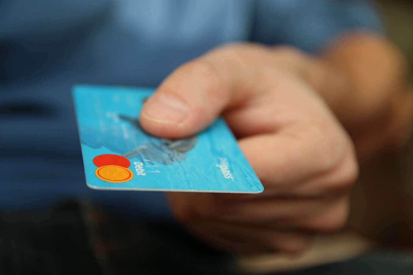 Alerta: phishing bancario apunta a clientes de Chile