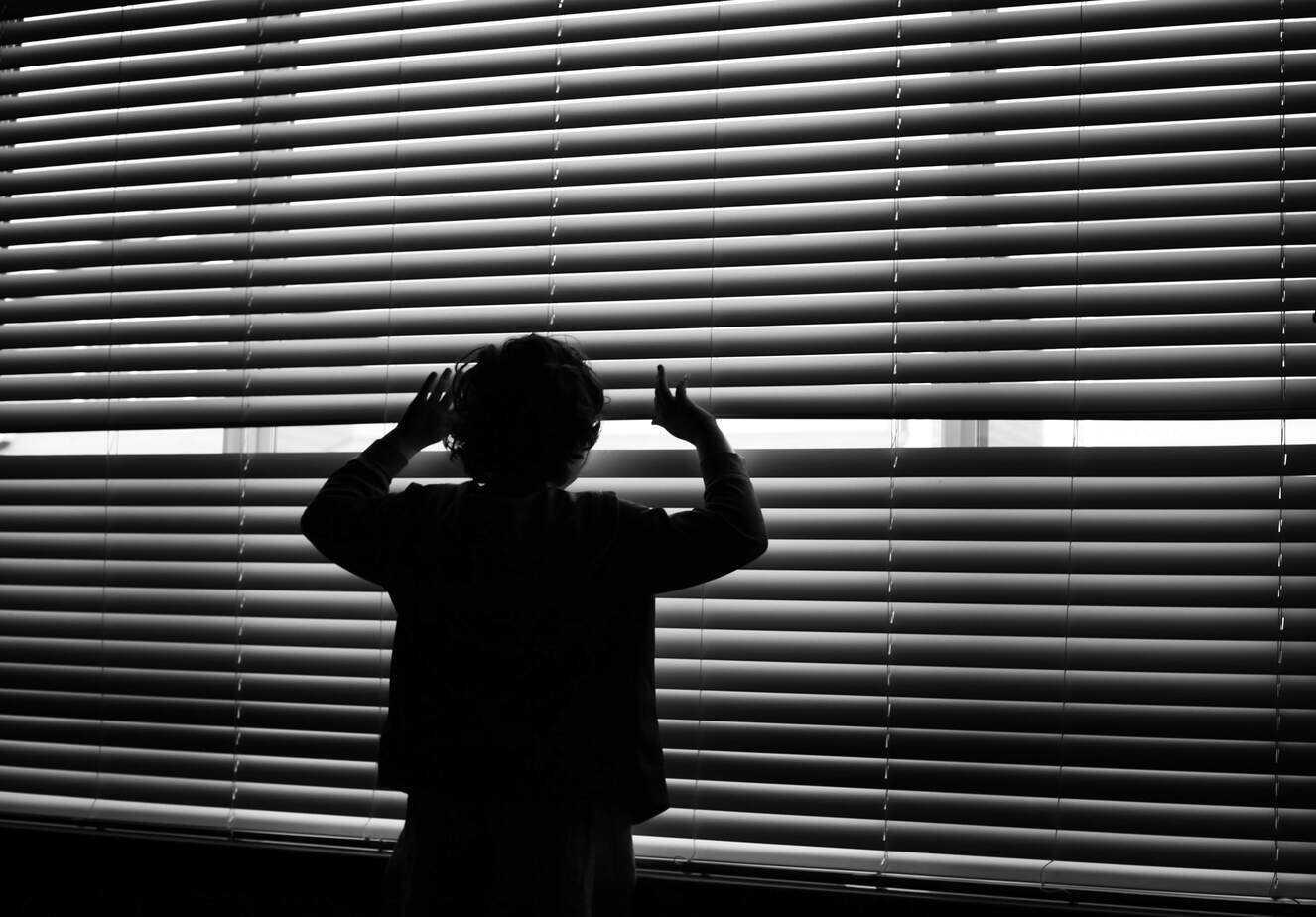 Acusado de violar a niño de 12 años en Santa Bárbara fue absuelto