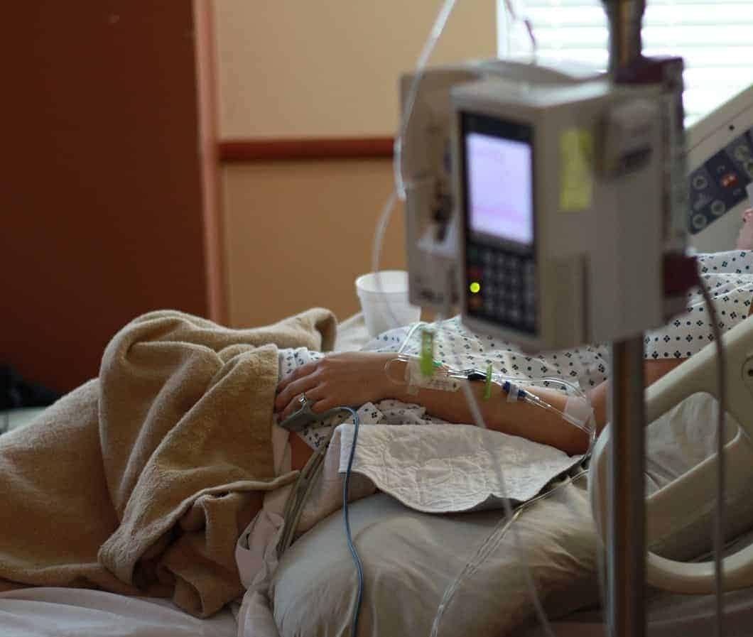 Servicio de Salud Biobío asegura que error informático fue el que dejó fuera a 400 pacientes de la lista de espera