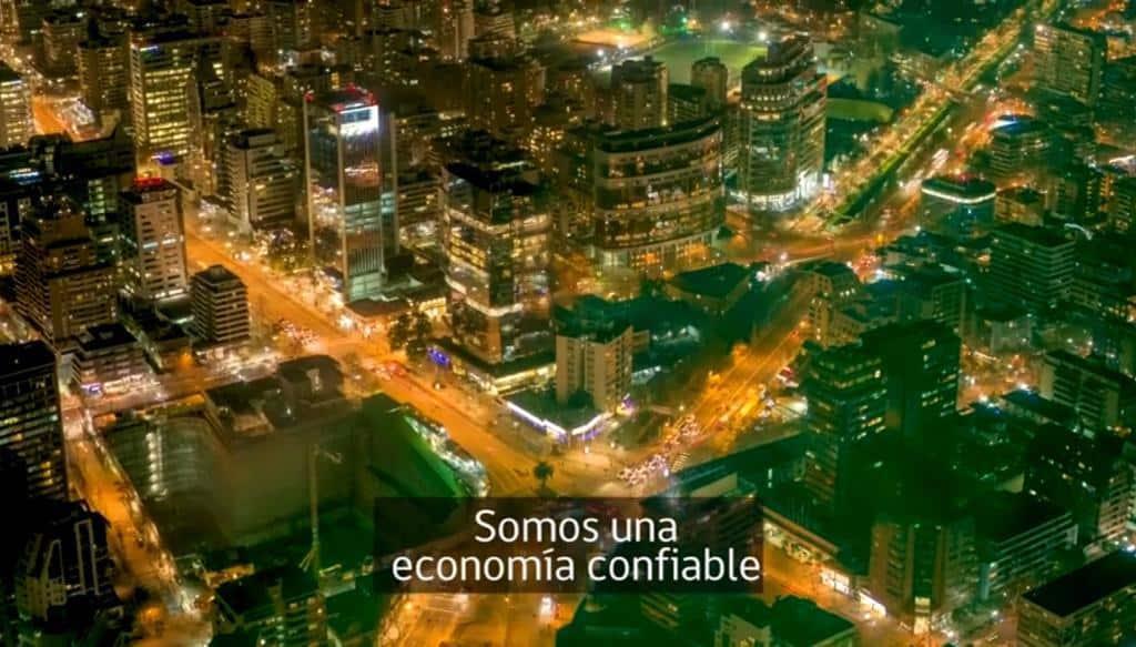 El emocionante video que promociona a Chile para la cumbre APEC