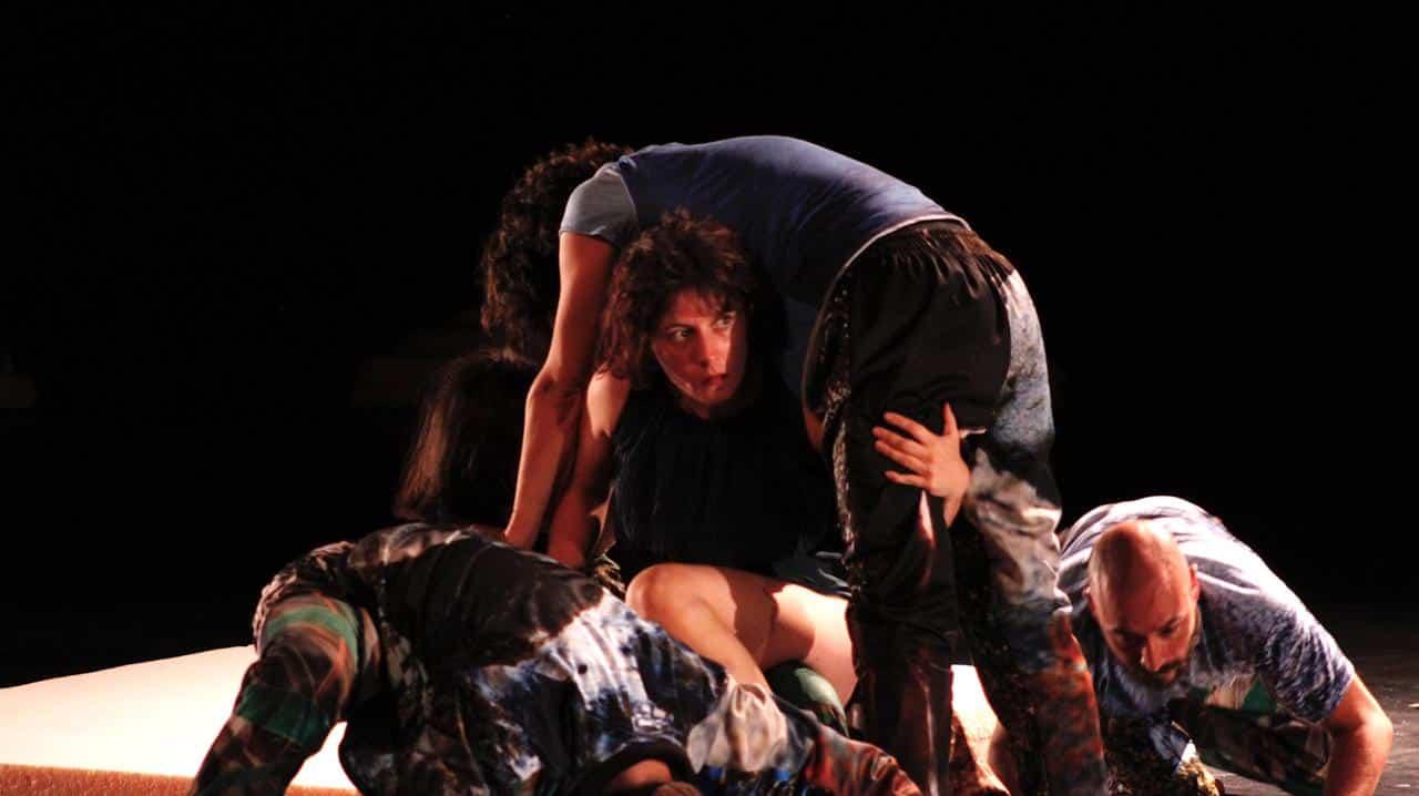 """La magnitud del momento"" promete cautivar a todos en el Teatro Municipal"