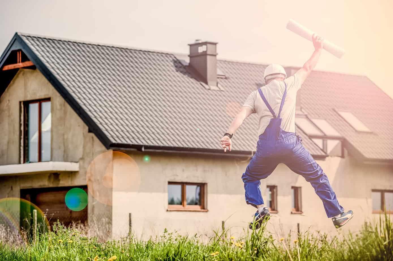 ¿Quieres ampliar tu casa? este viernes vence el plazo para postular a subsidio de hasta 4 millones en Los Ángeles