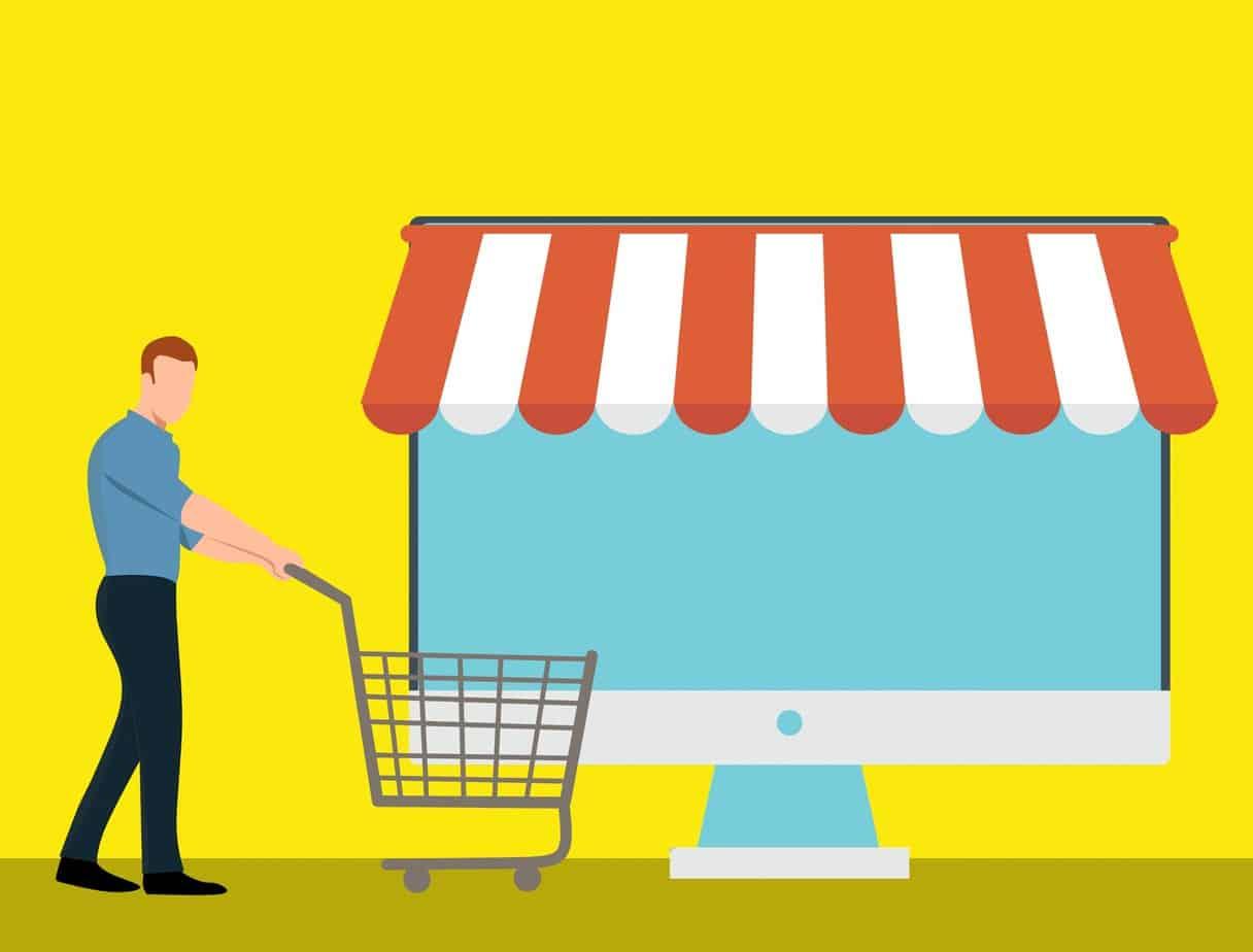 Corfo entregará 150 becas para aprender a vender por Internet