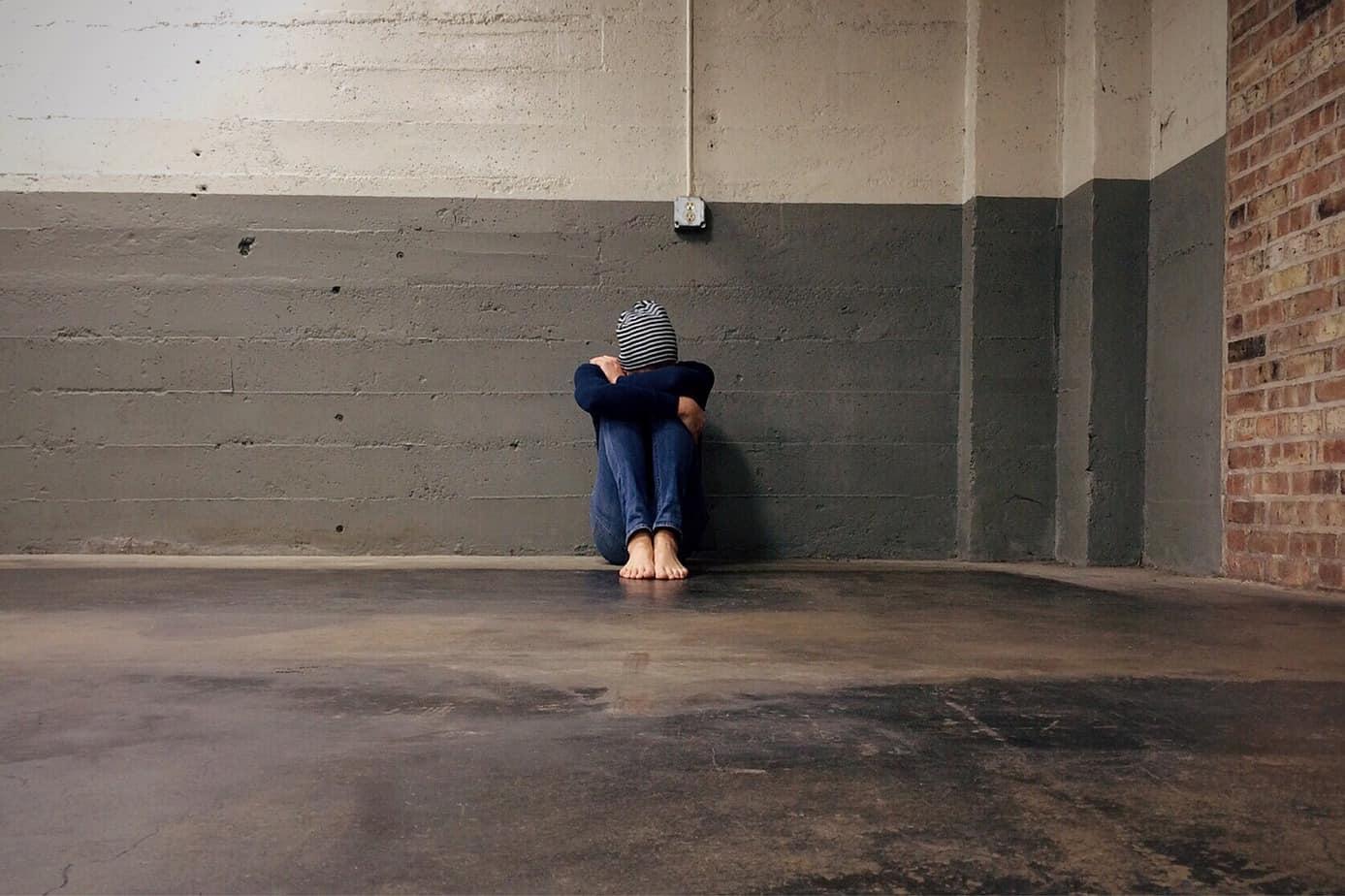 Capacitan a profesores de Los Ángeles: suicidio es la 2ª causa de muerte en jóvenes chilenos