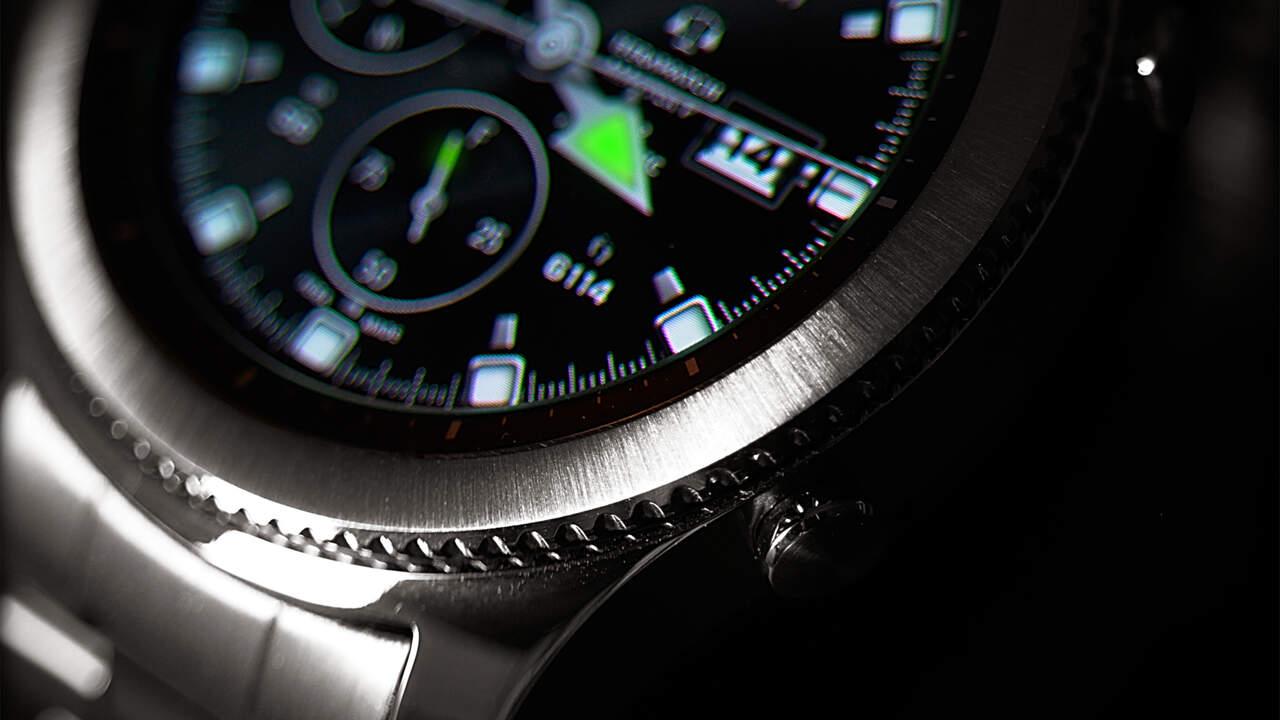 ¿Dudas con tu reloj? Esta es la hora exacta