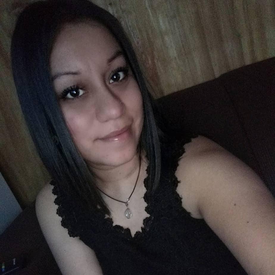 Hombre que mató a su pareja mulchenina embarazada esta confeso