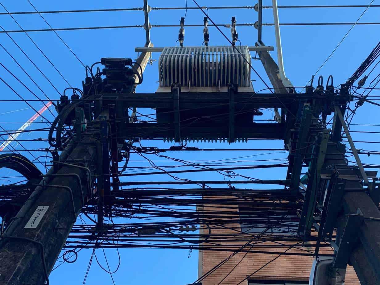 Chao Cables: Municipios a la espera del instructivo que permitirá aplicar la ley de tendido en desuso