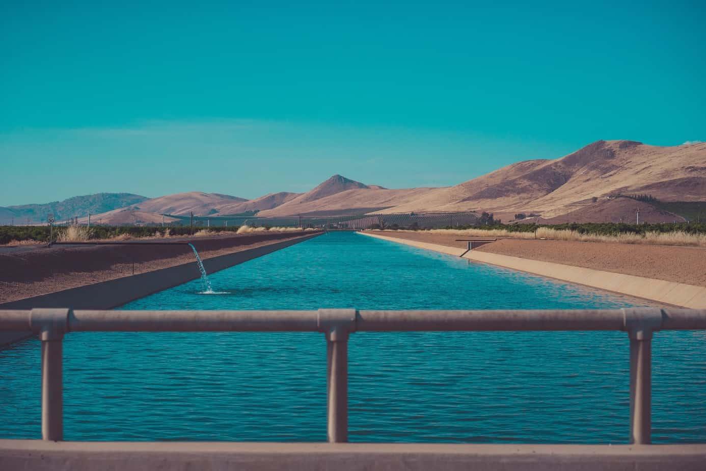 Carretera Hídrica: la «solución parche» más grande de la historia de la humanidad