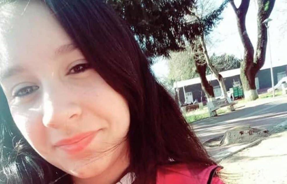 En Trapa Trapa fue encontrada niña de 14 años desaparecida: hombre de 40 años está detenido