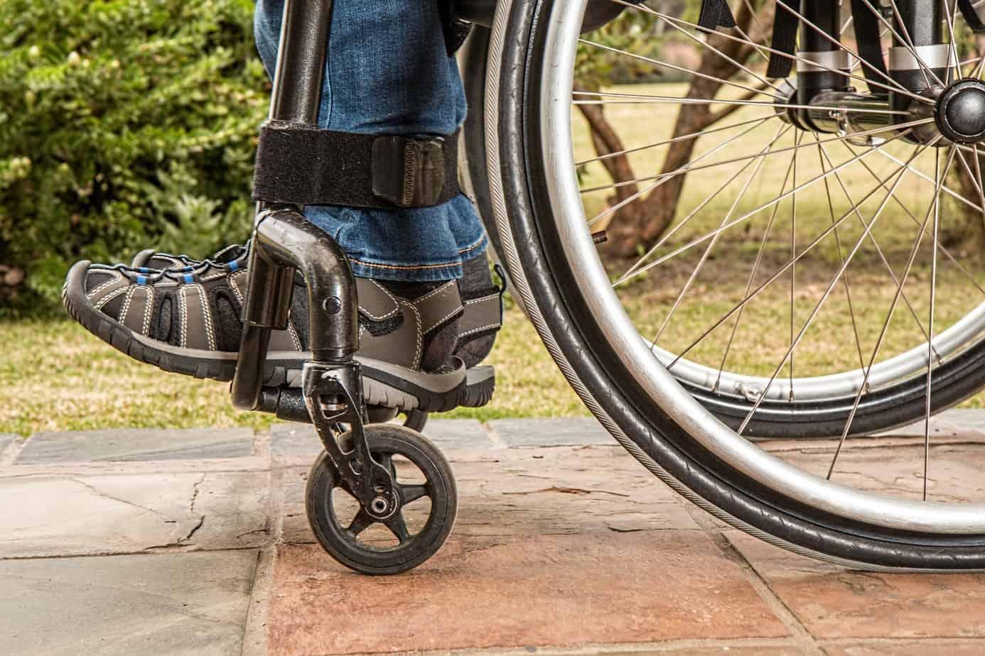 Personas con discapacidad llaman a movilizarse en Los Ángeles: «basta ya con el lucro de la Teletón»