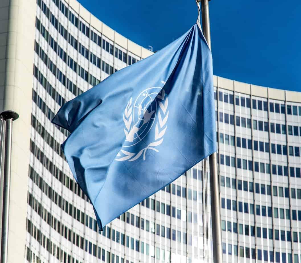 Diputados eliminaron financiamiento a la ONU en el presupuesto