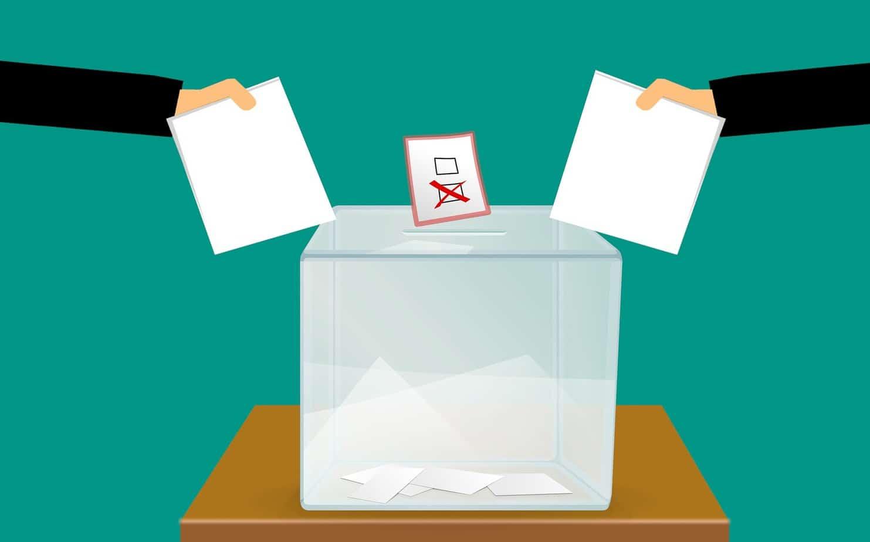 """Diputados debatirán """"con urgencia"""" regreso al voto obligatorio"""