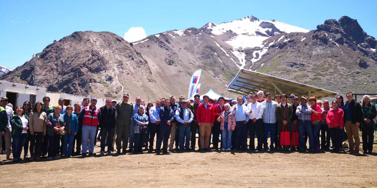 Pese al paro nacional: autoridades abren el paso Pichachén