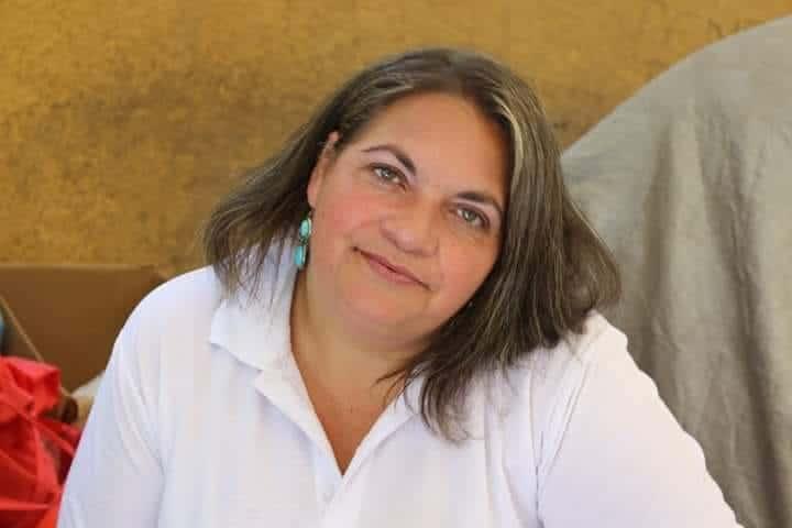 Investigación por la desaparición de Karen Sepúlveda cumple 10 meses sin resultados