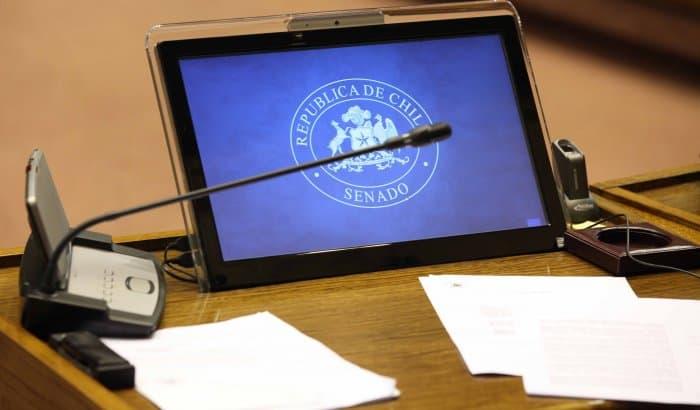 No será retroactivo: Senado aprueba límite a la reelección a la medida