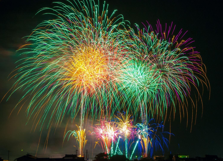 AÑO NUEVO 2020: Las cábalas o ritos que ya son una tradición.