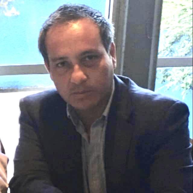 Encargado de seguridad pública de Quilaco es encontrado muerto en su casa