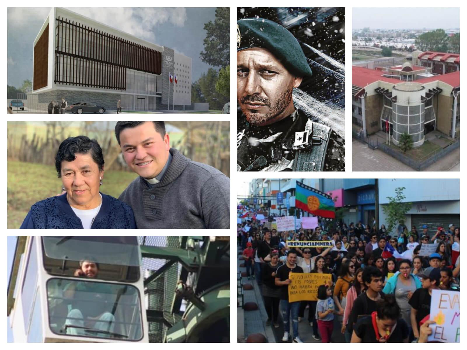 Lo bueno: Hechos que dejaron huella en Los Ángeles y alrededores el 2019