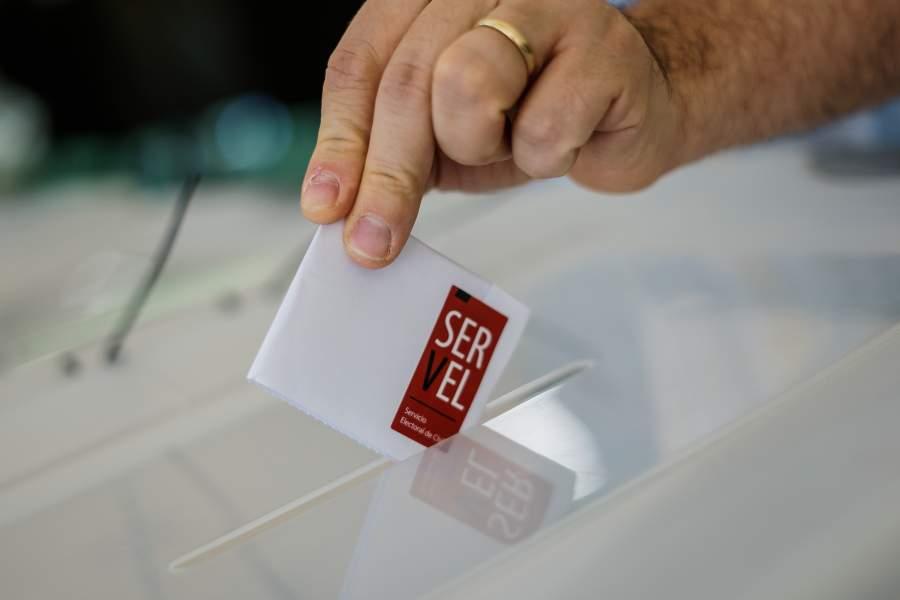 Revisa: Cambian las fechas para todas las elecciones de 2020