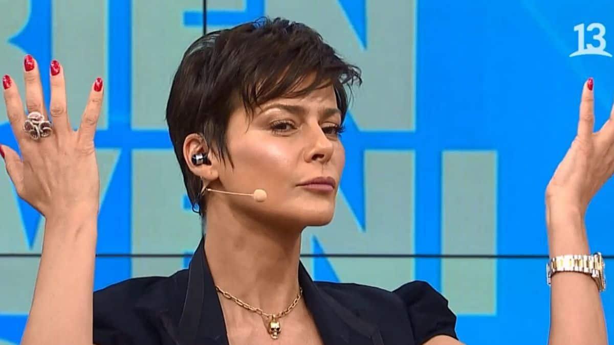 Tonka Tomicic: «No tengo derechos de aguas en Alto Biobío. Eso es falso»