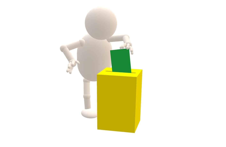 Consulta Ciudadana: Conoce los votos y los locales en la provincia de Biobío
