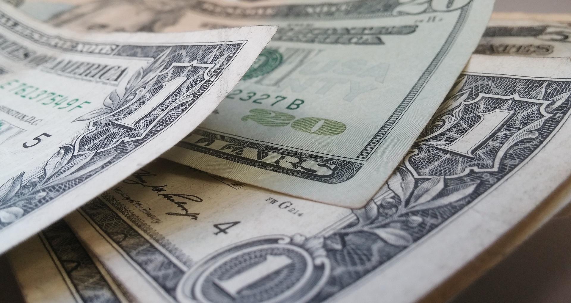CMPC concreta colocación de bono por US$ 500 millones con tasa récord en EEUU