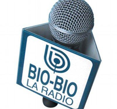 El peor Año Nuevo de Radio Bio Bio
