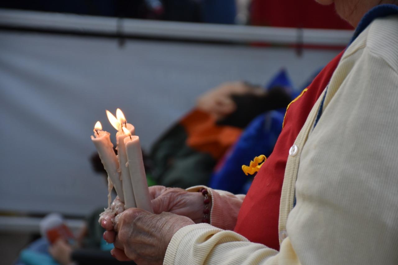San Sebastián: Horarios religiosos para este 20 de enero en Yumbel