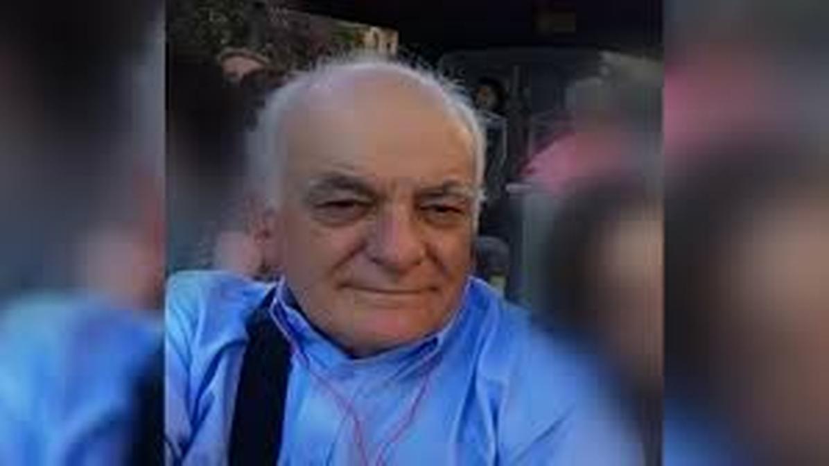 Condenan a 7 años de cárcel a empresario por brutal abuso sexual en contra de un trabajador