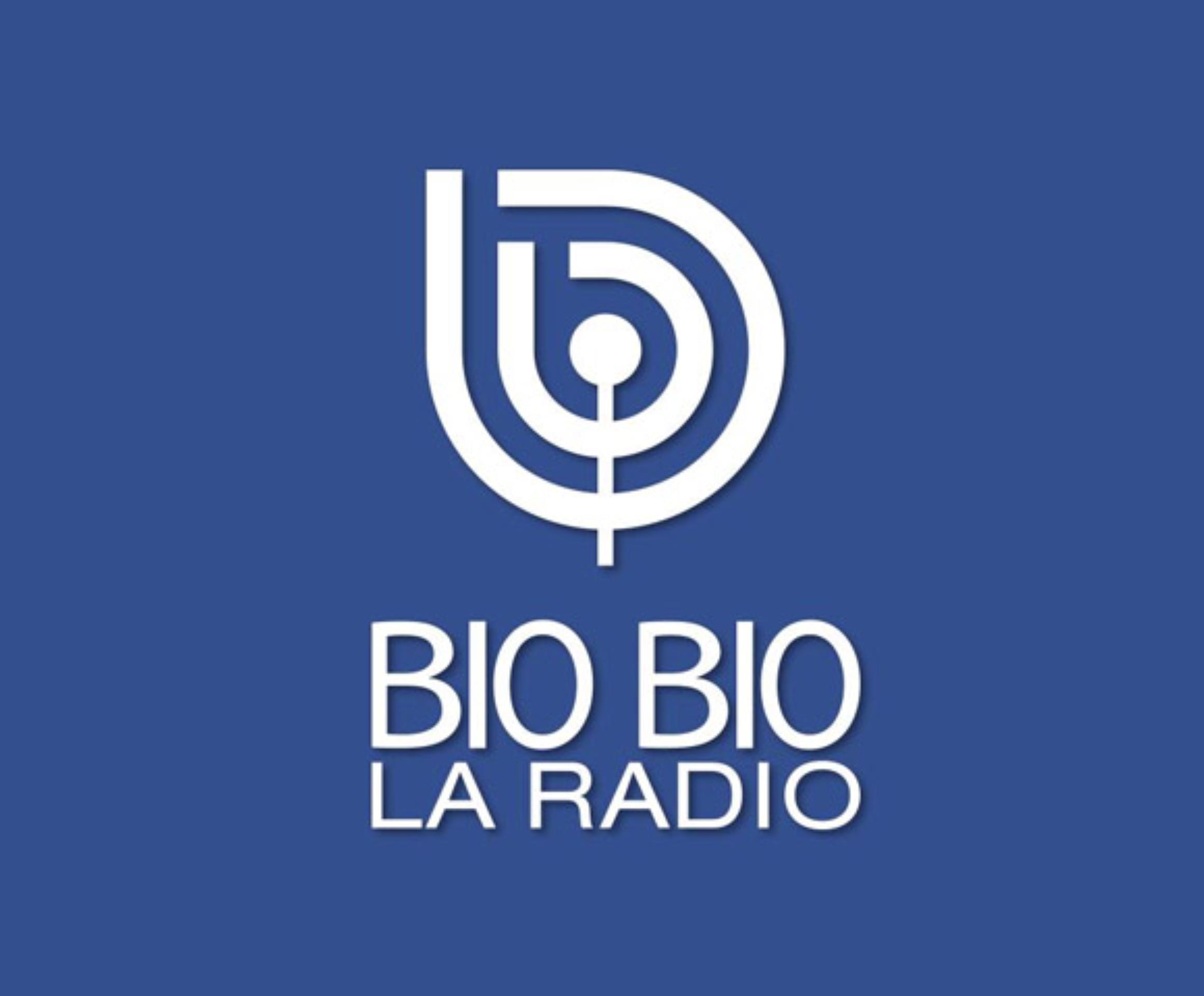 Confirman dos casos de Covid-19 en Radio Biobío