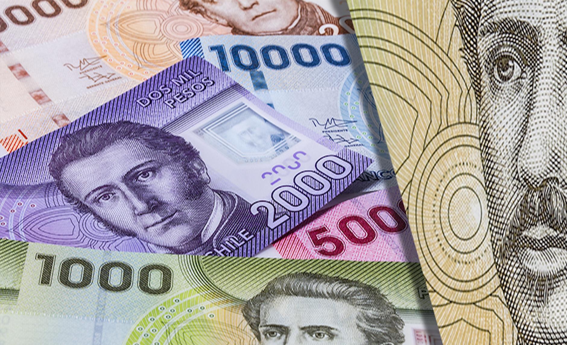 Más de 60 mil familias aun no cobran el bono entregado en Diciembre: Revisa con tu RUT