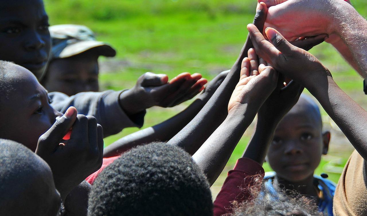 Aprueban comisión investigadora por presuntas violaciones y abusos sexuales cometidas por militares en Haití