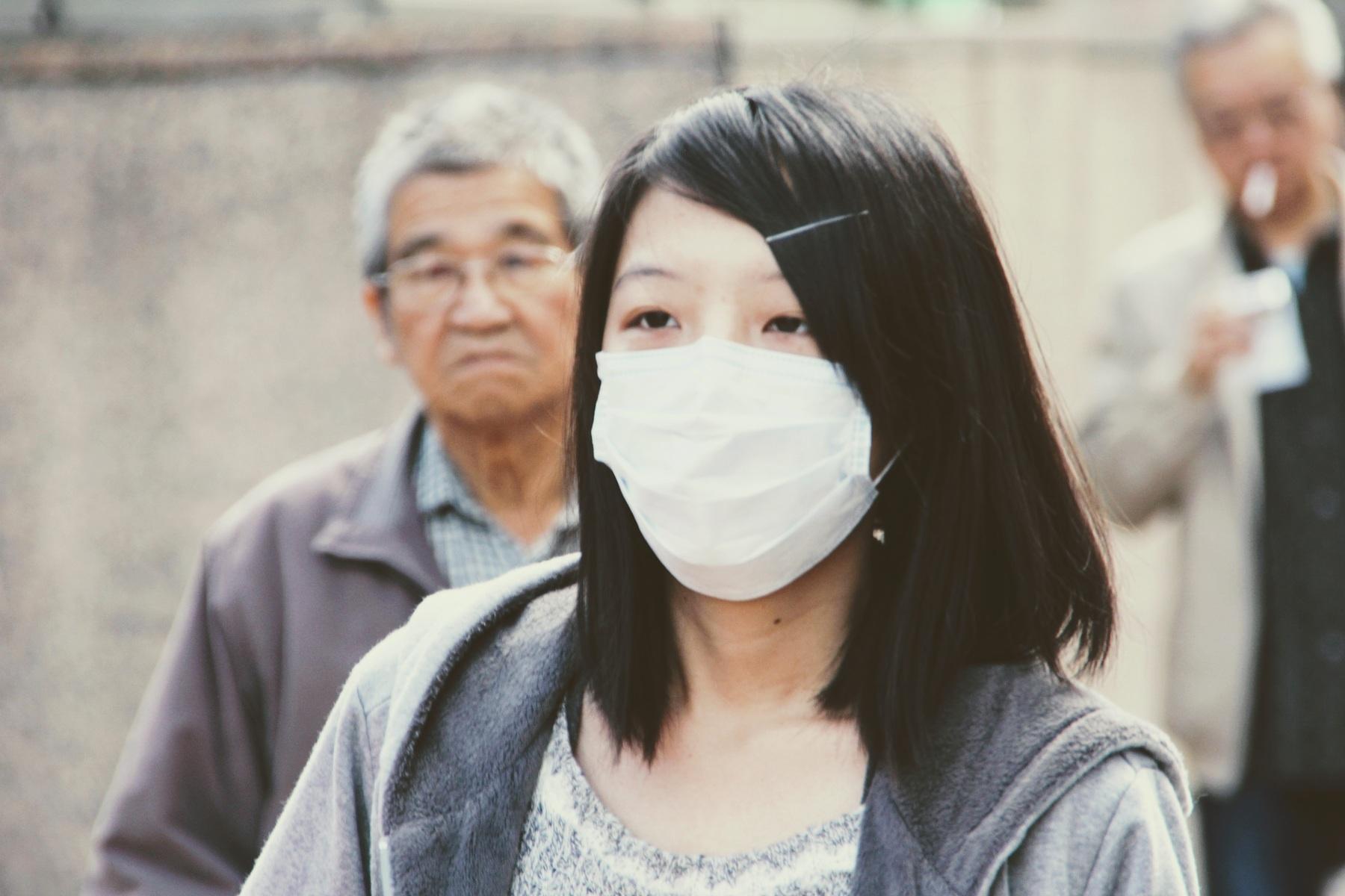 Cinco chilenos en Wuhan se encuentran en cuarentena por el Coronavirus