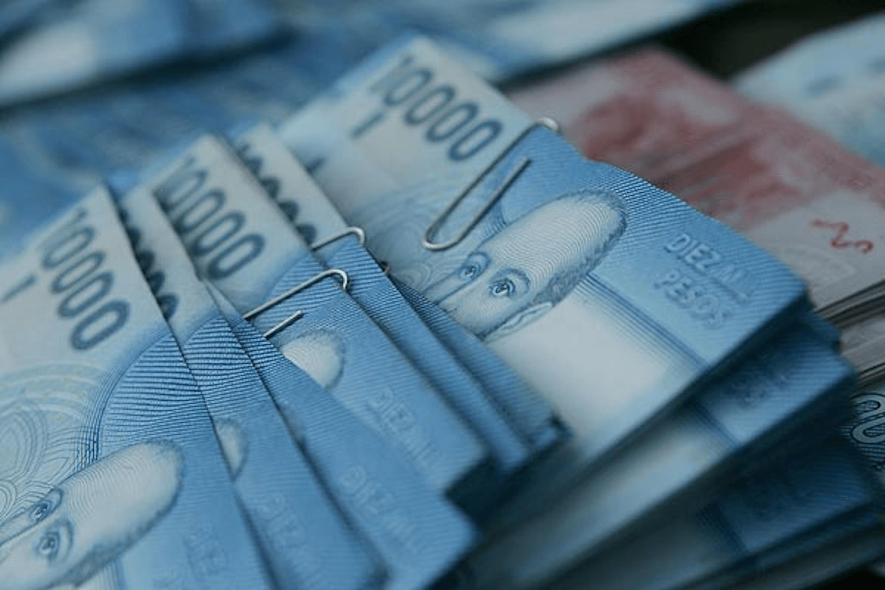 Bono de $500 mil: ¿Cuáles son los requisitos y quiénes lo recibirán?