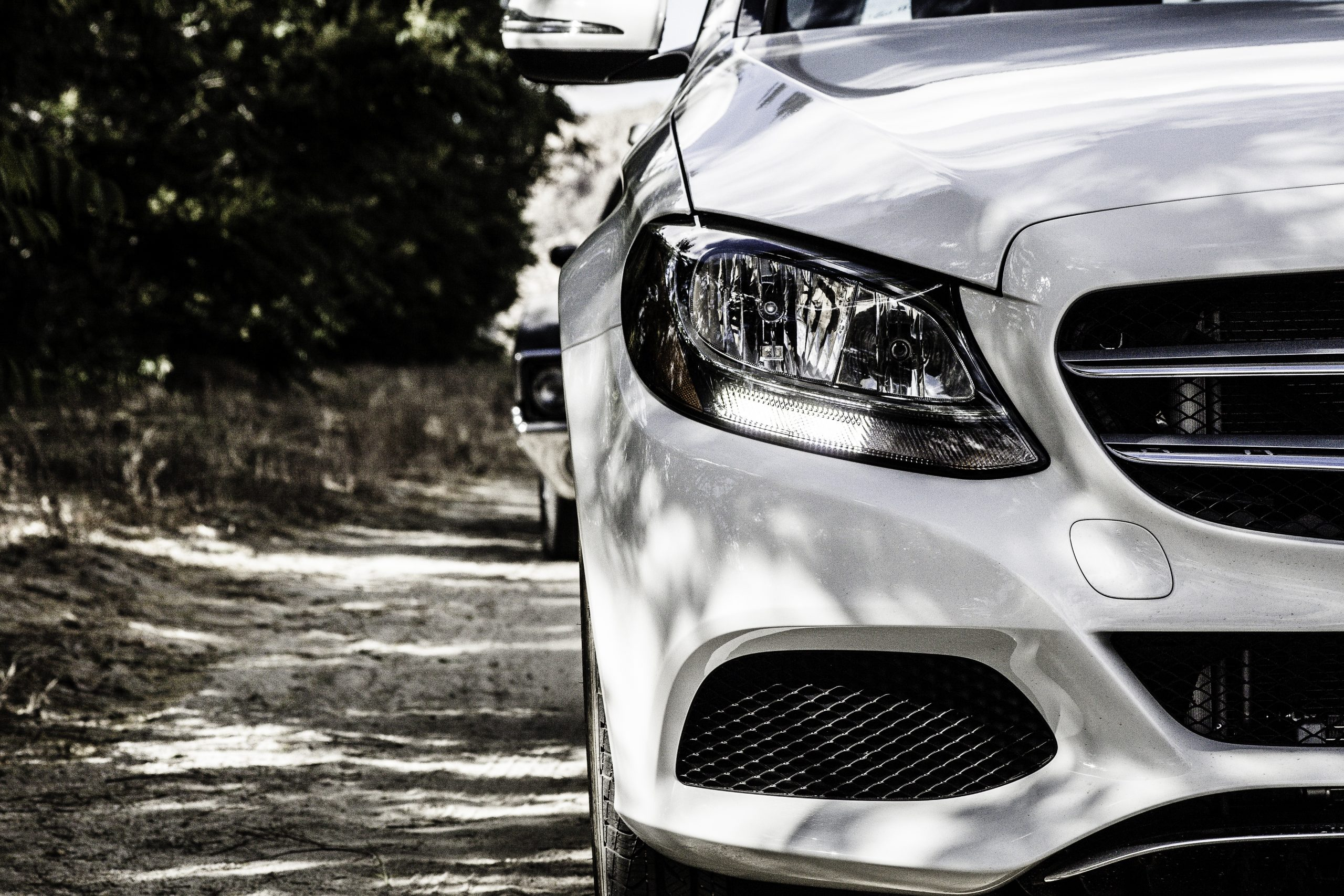 Revisa cuánto debes pagar por el Permiso de Circulación 2020 de tu automóvil