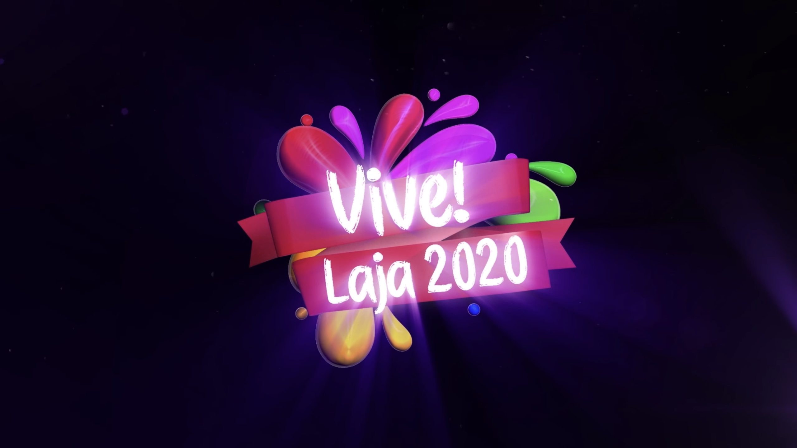Revelan primeros artistas del «Festival Vive Laja 2020»