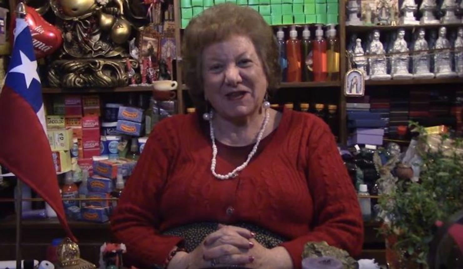 Que nos vaiga bien: El horoscopo del día por Yolanda Sultana