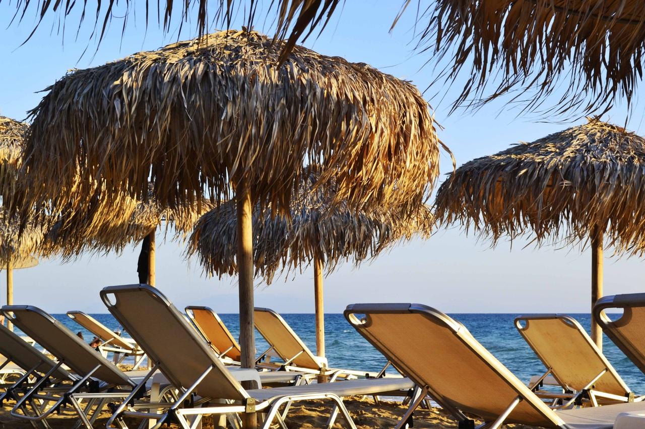 Vacaciones en Chile: ¿Cuánto se gasta y cuáles son los destinos preferidos?