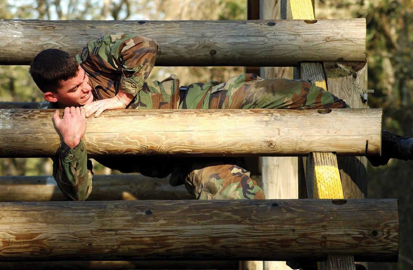 Con tu Rut: Conoce la lista de llamados al servicio militar y las fechas que se vienen