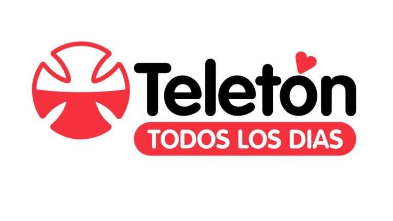 Teletón anuncia que no suspenderán el evento solidario por el Coronavirus