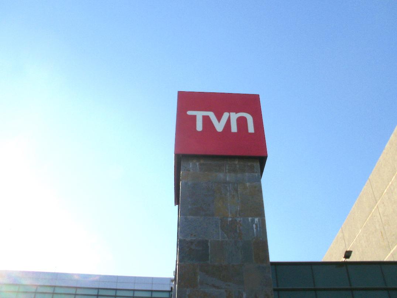 TVN despide a uno de sus principales rostros