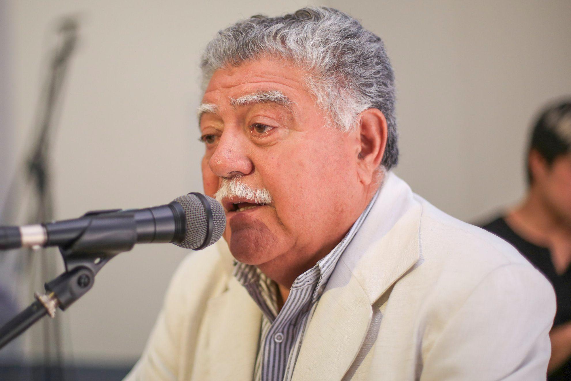 Minsal investiga al alcalde de San Pedro de la Paz por alojarse en casa de veraneo