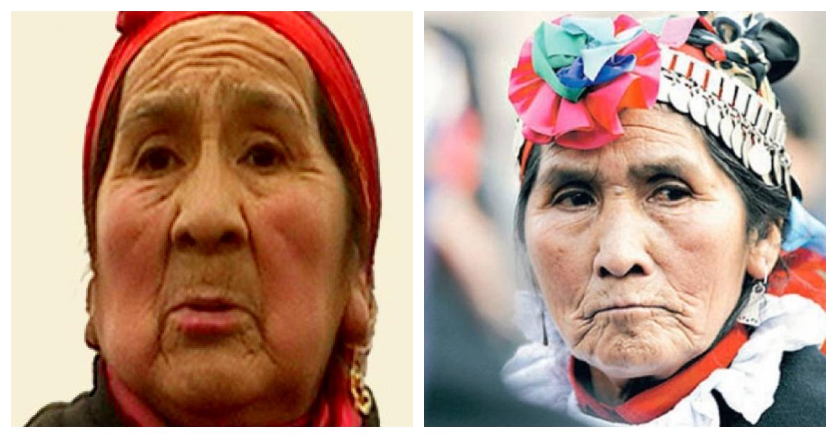 Banda lanza sencillo dedicado a Berta y Nicolasa Quintreman, las luchadoras indígenas contra las represas