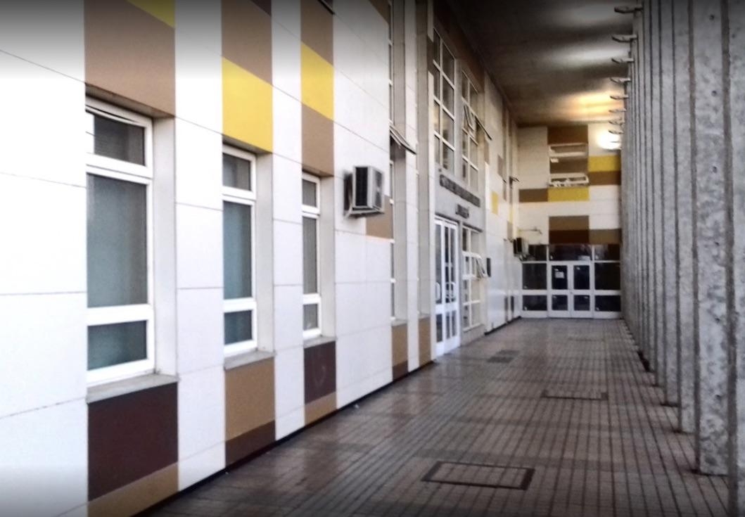 Suspenden atención en Cesfam Nuevo Horizonte por «paciente sospechoso»