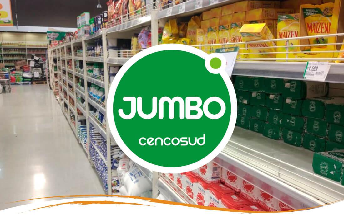 Revisa: Los horarios que han adoptado los Supermercados a causa del Covid-19