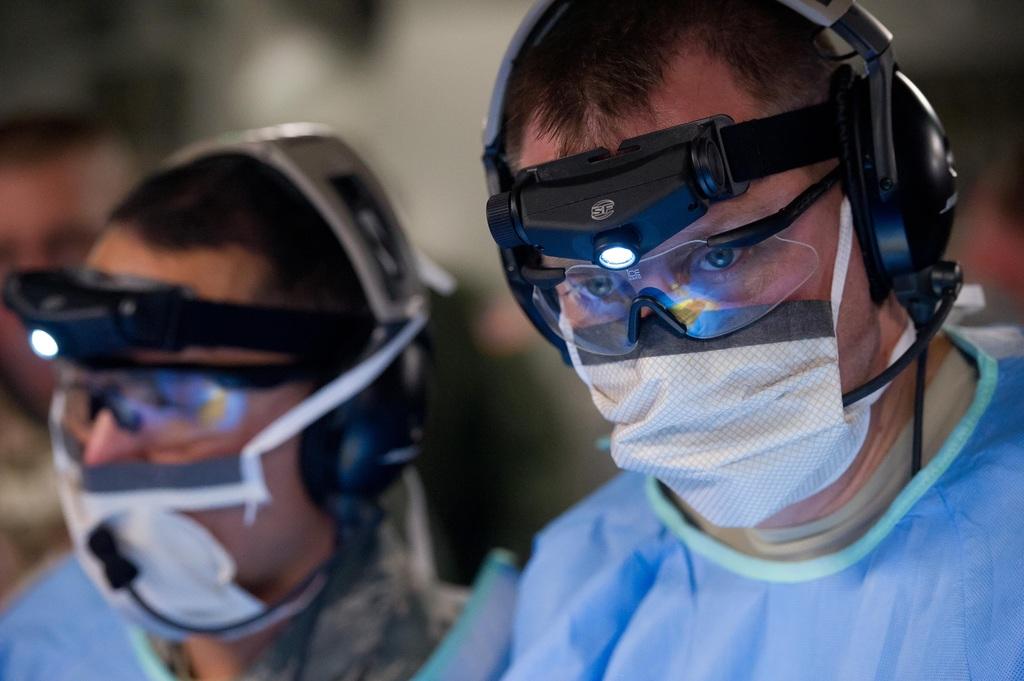 Casos de Coronavirus superan los dos dígitos en el Biobío y llegan a 109